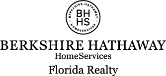 Berkshire Hathaway Home Services Florida Realty | Sarasota, Florida