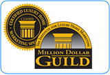 Millio Dollar Guild