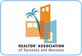 Sarasota Association of Sarasota an Manatee