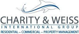 Charity & Weiss International Realty | Sarasota, Florida