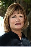 Cindy Furtado - Realtor®, ABR, CIPS, SRES
