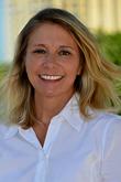 Sabine Spycher - Manager für Ferienvermietungsobjekte, Realtor®