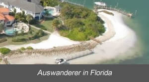 VOX NOW Auswandern in Florida