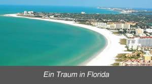 Ein Traum in Florida