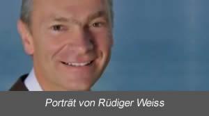 Mehr über TV-Makler Rüdiger Weiss